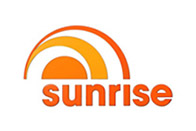 6. Sunrise platinum partner